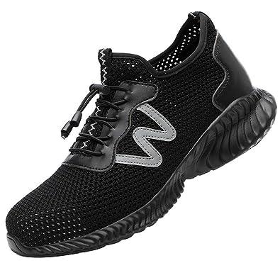 Doldoa Chaussure Randonnée Ultra De Léger Homme O8k0wnP