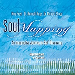 Soul Mapping