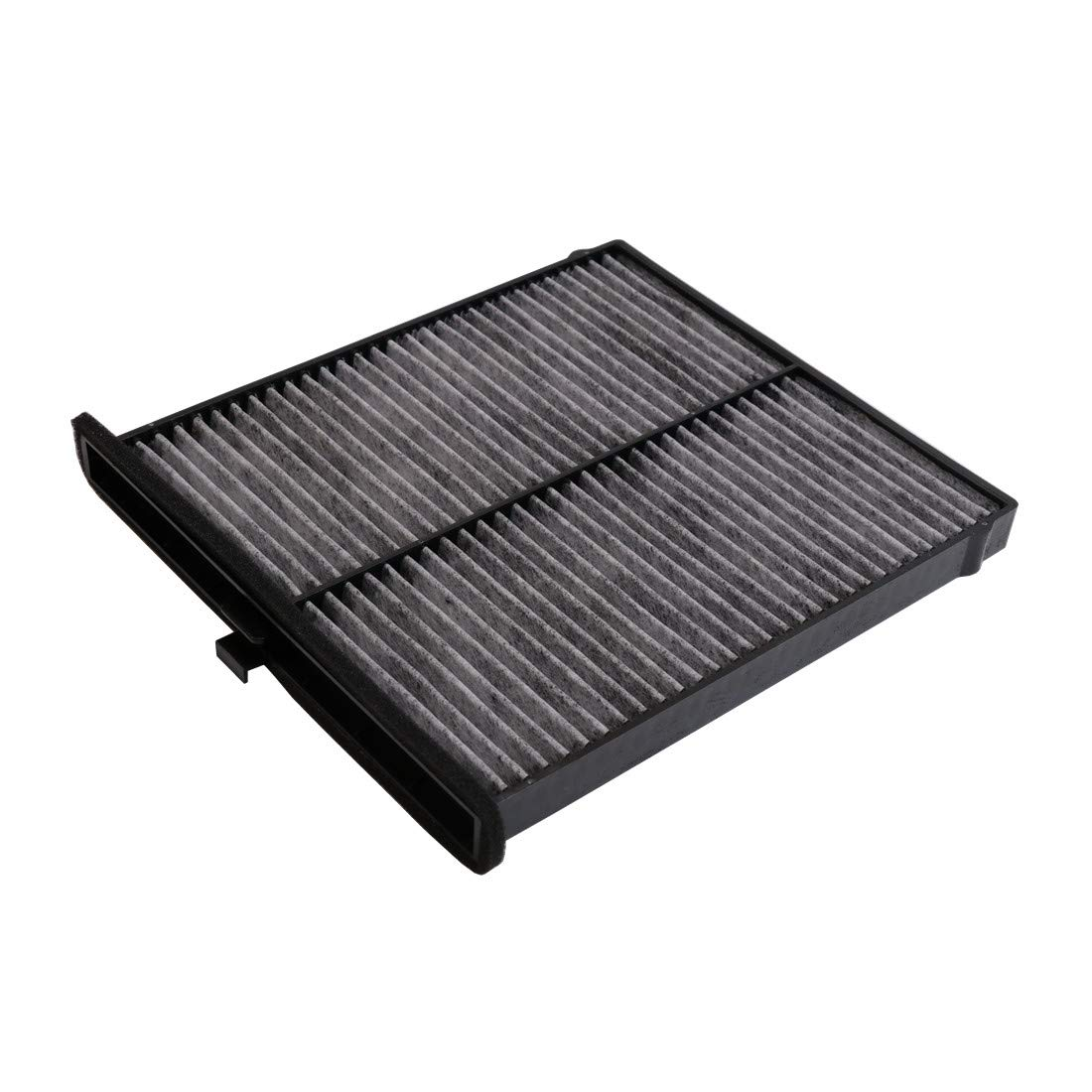 KD45-61-J7X 2-Pack for Mazda includes Activated Carbon KAFEEK Cabin Air Filter CF11811