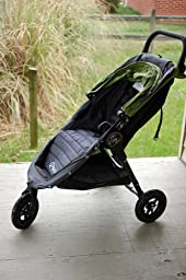 Amazon Com Baby Jogger 2012 City Mini Gt Single Stroller