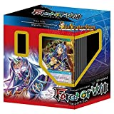 Force of Will Card Deck, Blue, 1
