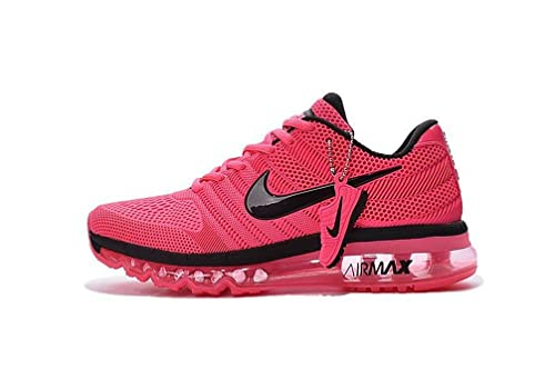 Nike Air Max 2017 women: Amazon.it: Scarpe e borse