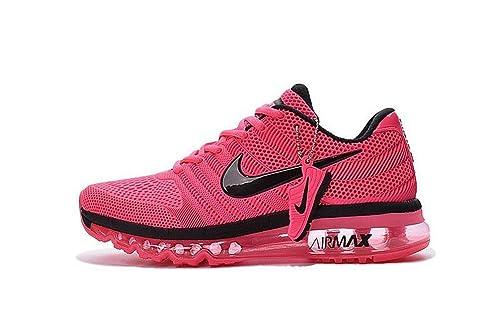 ff6b0282a Nike - Zapatillas para correr en montaña para mujer