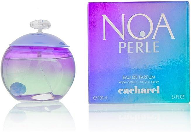 Cacharel NOA PERLE eau de parfum vaporisateur 100ml: Amazon