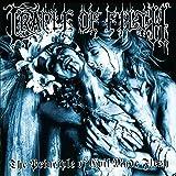 The Principle Of Evil Made Flesh (Limited Edition, Blood Splatter 2-LP)