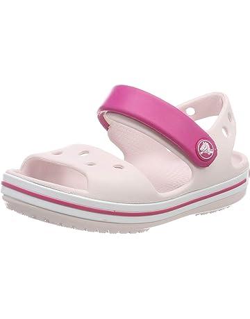 3b886f9fc Amazon.es  Zapatos para niña  Zapatos y complementos  Botas