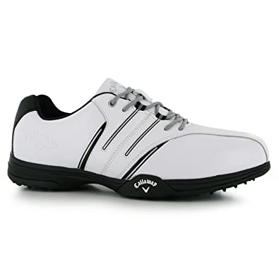 Chaussures Callaway grises homme ZZDUlP