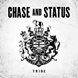 Tribe [Import allemand]