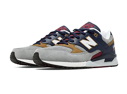 m530 new balance grau