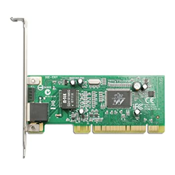 D-Link DU-520 Network Card Driver UPDATE