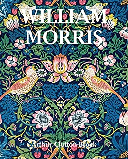 William Morris de [Clutton-Brock, Arthur]