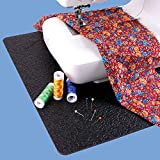 Cottage Mills Stay-in-Place Machine Mat - Calms