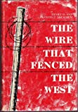 The Wire That Fenced the West