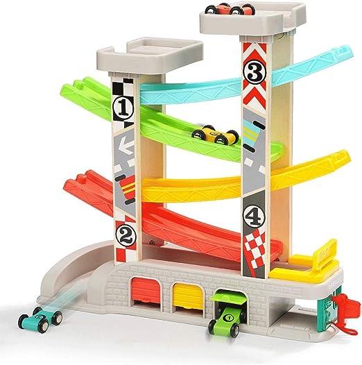 Little Toys Juguetes para niños Juegos de Mesa Educación temprana ...
