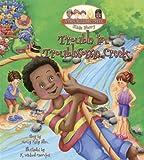 Trouble in Troublesome Creek (Troublesome Creek Kids Story)