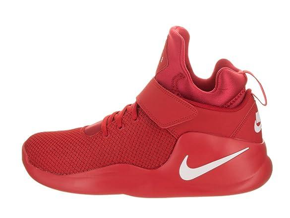 abeb1daed2 ... Addictio Amazon.com NIKE Mens Kwazi Basketball Shoe Basketball ...