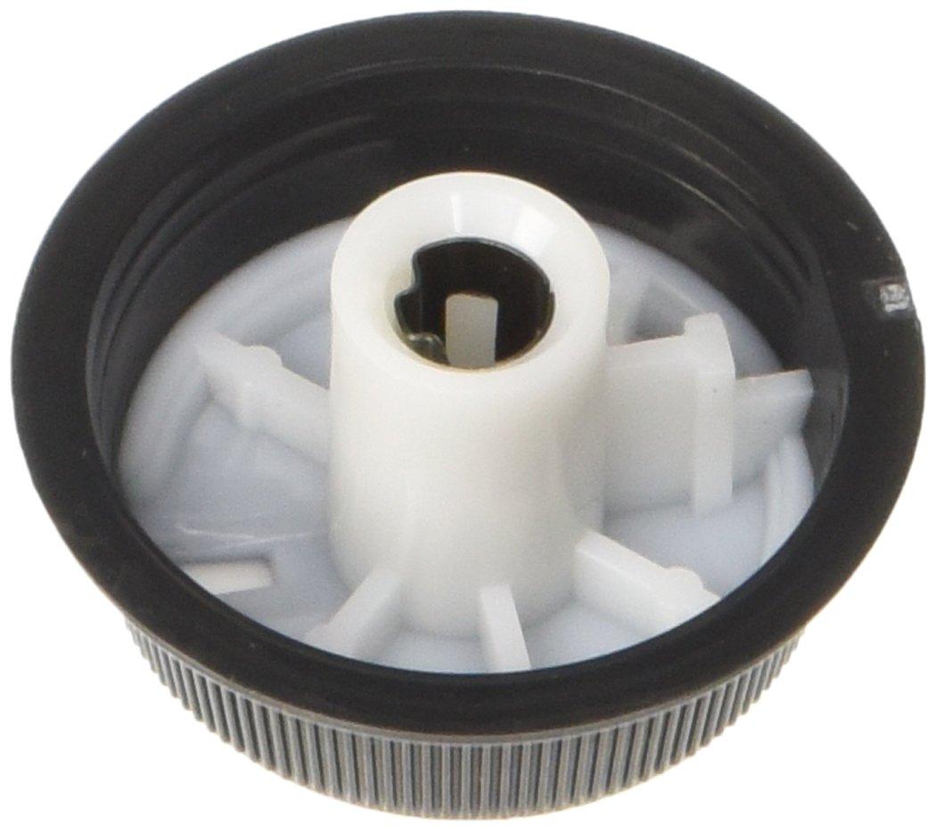 Genuine Honda 79581-S84-A41 Heater Control Knob