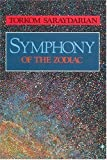 Symphony of the Zodiac, Torkom Saraydarian, 0911794050