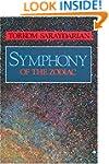 Symphony of the Zodiac