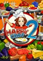 Happy Chef 2 [Download]