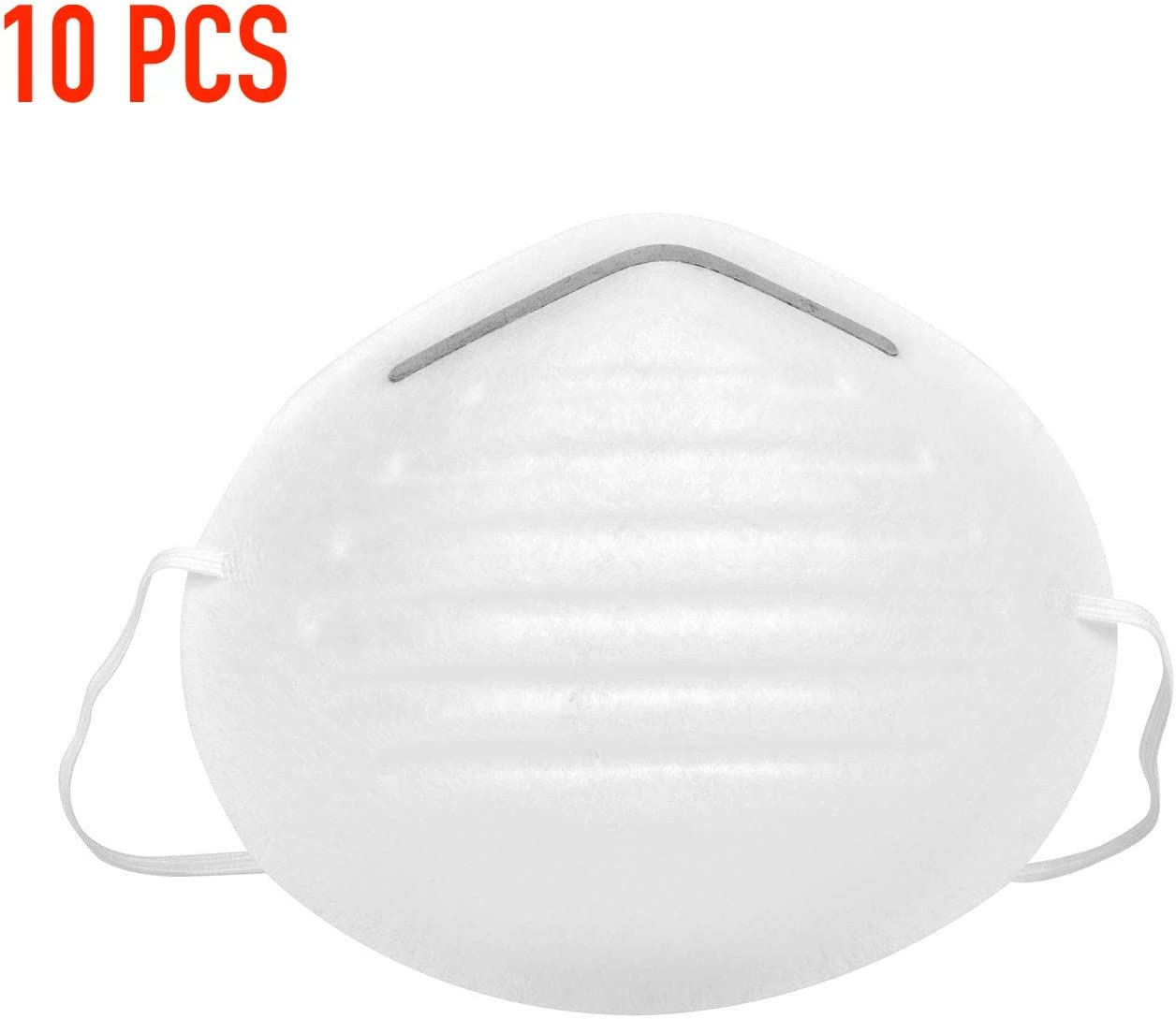 disposable masks for dust
