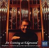 An Evening at Edgewood