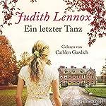 Ein letzter Tanz | Judith Lennox