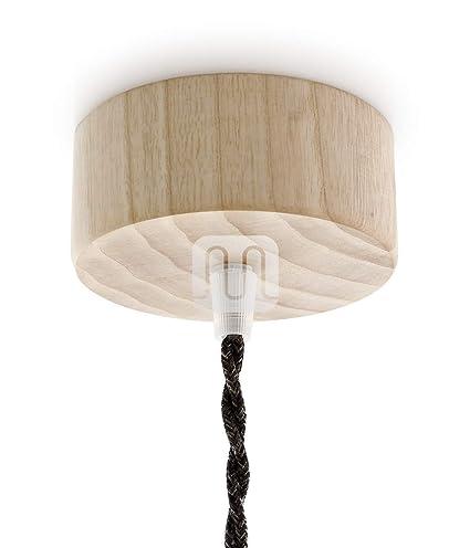 Abzweigdose Leuchten Lampen Verteiler Decken Verteilerdose