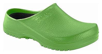 on sale fc813 fc03d Birki's Unisex-Erwachsene Super Birki Clogs