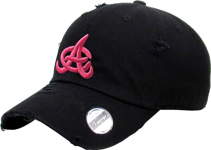 Aguilas Cibaeñas Vintage Hats
