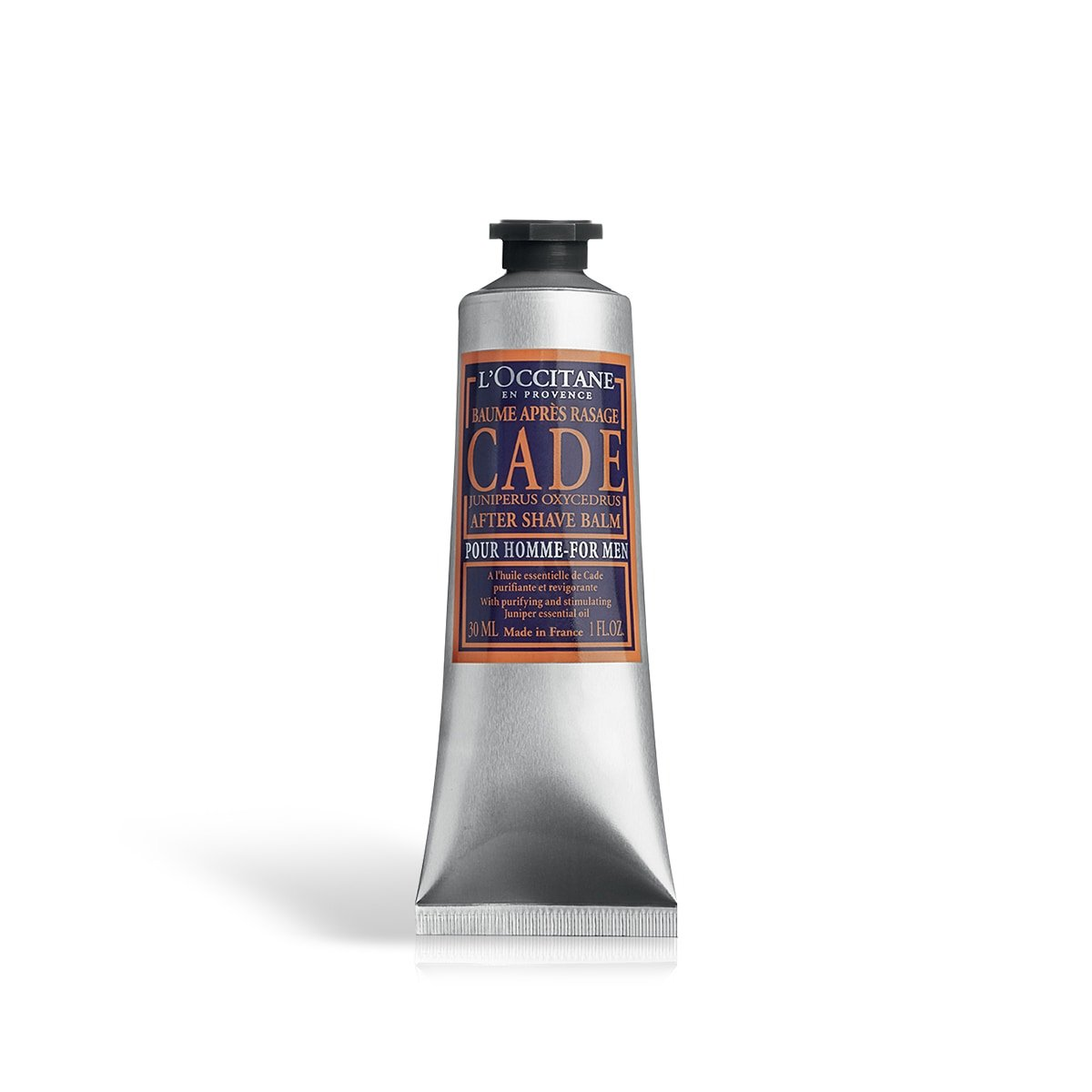 Bálsamo After-Shave Cade - 30 ml L' OCCITANE