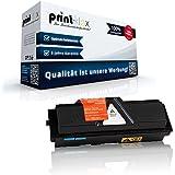kompatibler Toner für Kyocera TK170 FS1320 FS1320D FS1320DN FS1370N FS-1320 FS-1370DN XXL