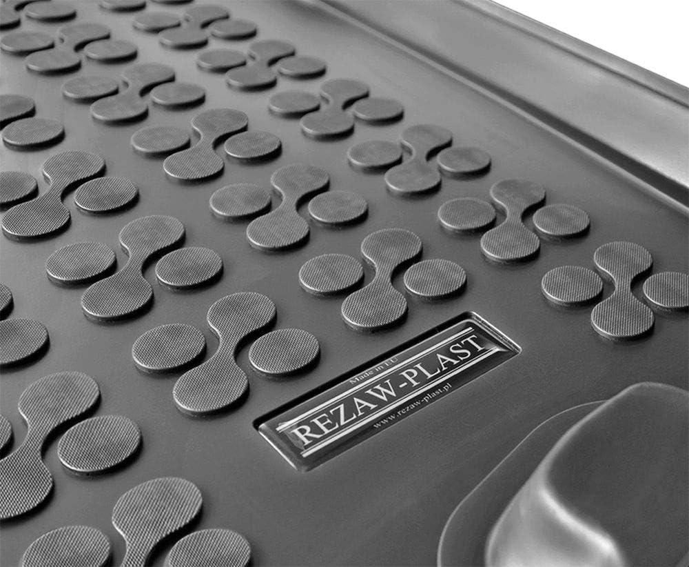 Genuine Toyota Rav4 Hybrid Boot Liner PW241-0R000