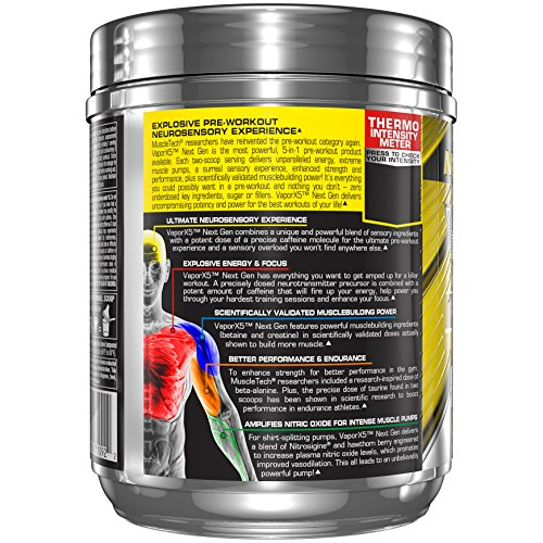 MuscleTech-Performance-Series-Vapor-X5-Next-Gen-Pre-Workout-Powder-Blue-Raspberry-30-Servings