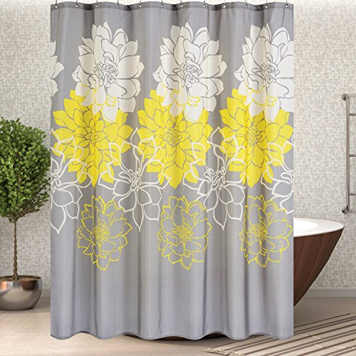 Liner Shower Curtain Shower Curtain Org