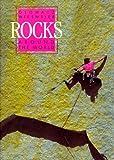 Rocks Around the World, Stefan Glowacz and Ilu Wiesmeier, 0871568853
