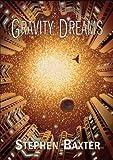 Gravity Dreams [hc]