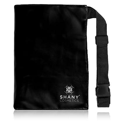 SHANY Cosmetics  product image 5