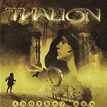 thalion another sun