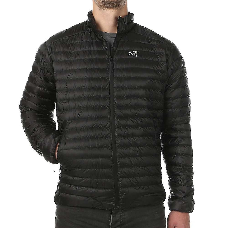 アークテリクス メンズ ジャケットブルゾン Arcteryx Men's Cerium SL Jacket [並行輸入品] B072KL3NZQ  Small