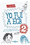 https://libros.plus/yo-fui-a-egb-2/