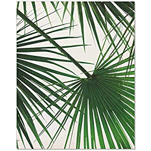 61HHNk8E4WL._SS300_ Best Palm Tree Wall Art and Palm Tree Wall Decor For 2020
