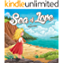"Children's picture book: ""SEA OF LOVE"": Bedtime story(Beginner readers-level 1)values,Early learning (kid eBook)Children 2-9(Education)Preschool book, ... family life (BOOKS FOR KIDS SERIES Book 3)"