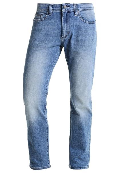 Pier One Jeans de Hombre - Pantalones Vaqueros en línea ...