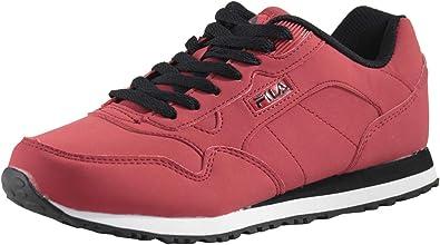 Fila Men's Cress Sneakers Shoes