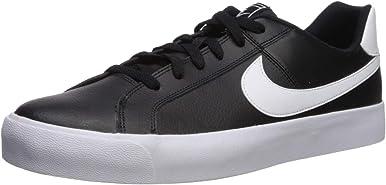 Nike Court Royale Zapatillas AC para hombre