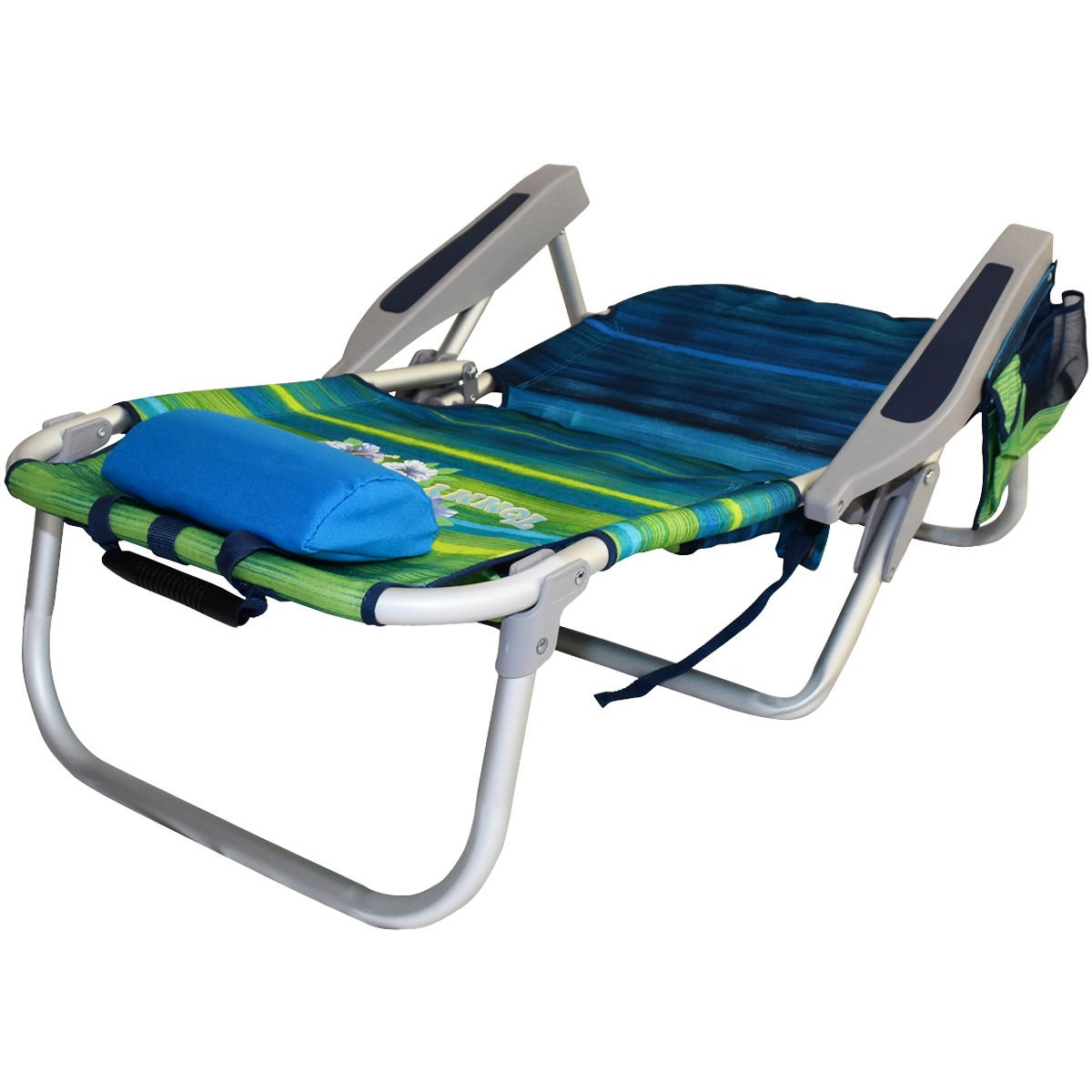 chairs with day chair portia is what double beach wooden backpack cooler
