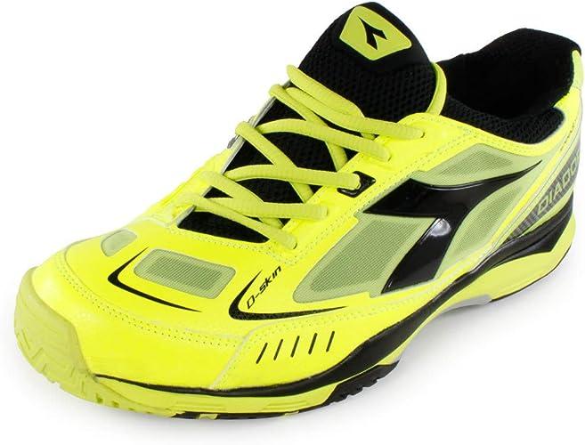 Diadora S. Pro Me Mens Tennis Shoes (8