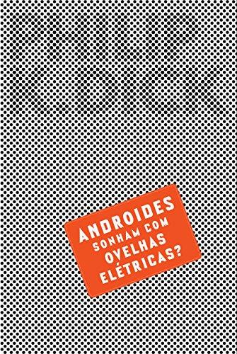 Androides Sonham Com Ovelhas Elétricas? (Blade Runner)