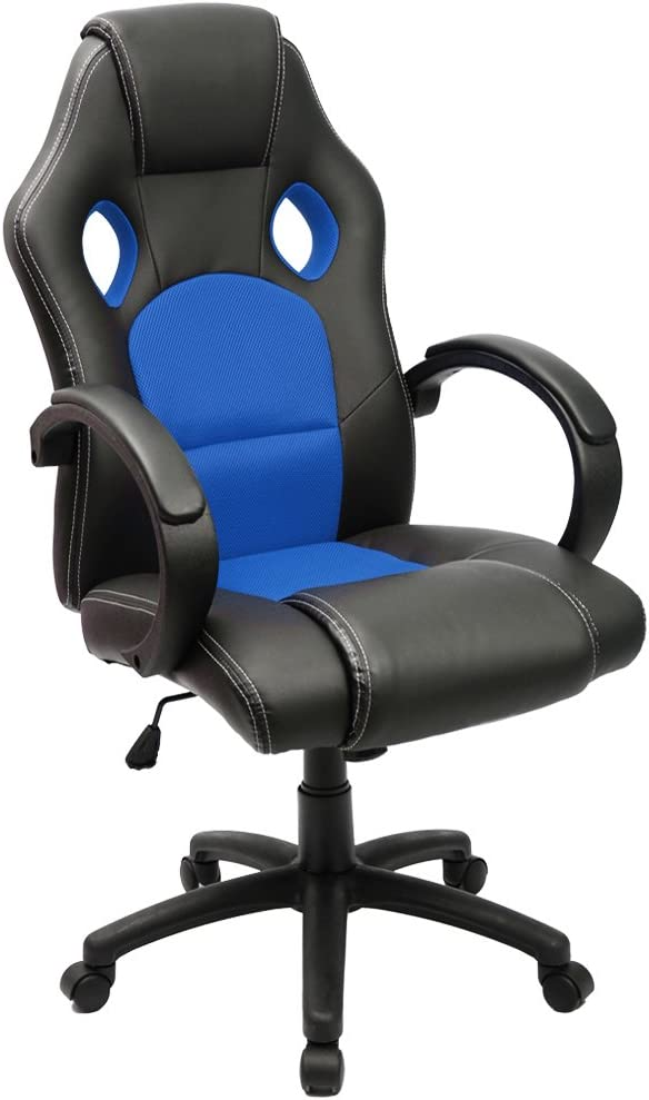 video game chairs amazon com rh amazon com